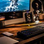 初心者のためのキャプチャーボード基本事項とオススメ紹介