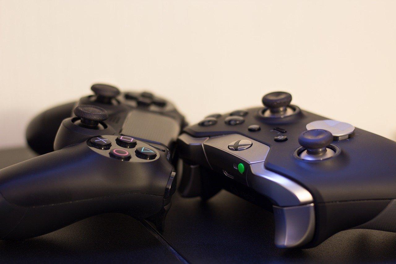 パソコンを使わずにPS4のゲームをYoutubeライブで生配信する方法解説!