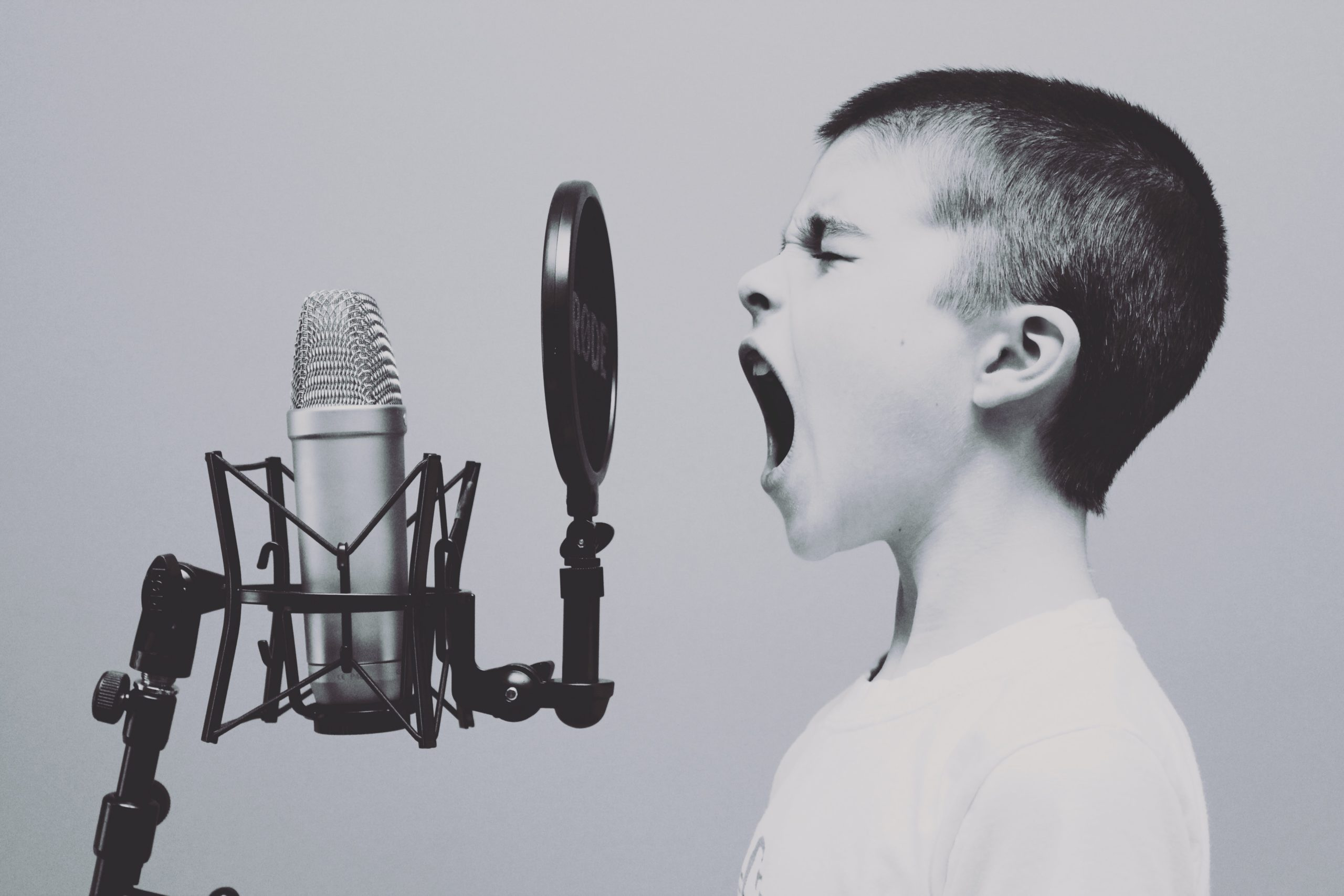 高音質のライブ配信を作る方法Streamlabs OBSの音声フィルタでノイズ除去