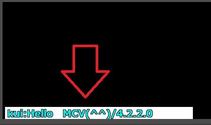 MultiCommentViewerでコメント表示!色・大きさ・背景変更方法解説