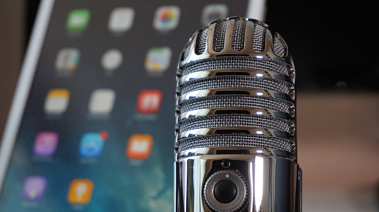 仮想オーディオデバイスのトラブルまとめ~音が上手く出ない時の対処法